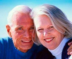 Секреты долголетия: 10 ценных советов для тех, кому за шестьдесят - health info