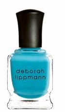 Deborah Lippmann - On The Beach 2012 - Want!