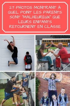 Hilarant! Parents, Le Point, Photos, Baseball Cards, Sports, Hilarious, Tips And Tricks, Everything, Kid