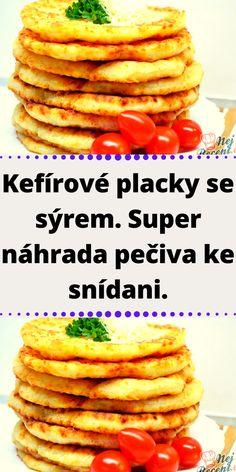 Kefir, Beef, Breakfast, Food, Meat, Morning Coffee, Essen, Meals, Yemek