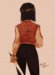 Post with 3257 votes and 149733 views. Tagged with mulan, wreck it ralph; Wreck-It Ralph Inspired artworks of Mulan Disney Pixar, Disney And Dreamworks, Disney Animation, Disney Movies, Punk Disney, Animation Films, Disney Characters, Disney Kunst, Arte Disney