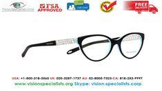 Tiffany TF2129 8055 Glasses Tiffany Eyeglasses, Coupon Codes, Make It Yourself, Youtube, Youtubers, Youtube Movies