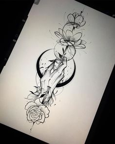 tattoo art Gabriel Chapel sur Ins - tattoos Future Tattoos, New Tattoos, Body Art Tattoos, Hand Tattoos, Small Tattoos, Cool Tattoos, Wrist Tattoo, Awesome Tattoos, Tiny Tattoo