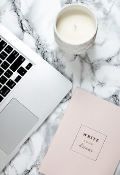 Stock Photography - Photography Tips You Are Able To Depend On Today Laptop Photography, Photography Branding, Book Photography, Urban Photography, Product Photography, Flat Lay Photography Instagram, White Photography, Photography Studios, Photography Marketing