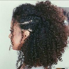 curly hairstyles ethnic hairstyles hairstyles guys love hairstyles with curly hair gray hairstyles over 50 curly hairstyles hairstyles with bandana hairstyles with curly hair Cute Curly Hairstyles, Summer Hairstyles, Braided Hairstyles, Wedding Hairstyles, Quince Hairstyles, Gray Hairstyles, Female Hairstyles, Ethnic Hairstyles, Bandana Hairstyles