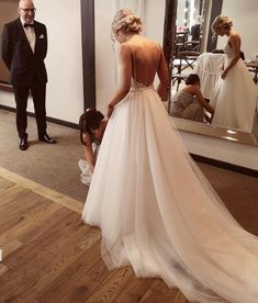 Amazing bridal preparation moment beautifully captured Double tap & TAG your g… – Wedding Day Ready Wedding Goals, Wedding Day, Dream Wedding Dresses, Wedding Photoshoot, Dream Dress, Perfect Wedding, Wedding Inspiration, Wedding Photography, Photography Ideas