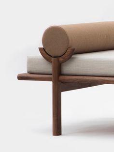 Buena idea para convertir en sofá