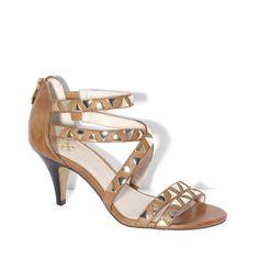 43 Beste scarpe! stivaliies images on Pinterest   scarpe stivali, Ankle stivaliies scarpe! and   df74cd