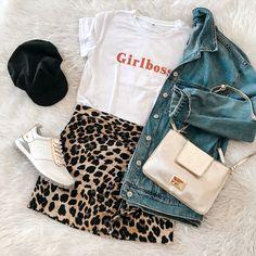 personal shopper, personal shopper mallorca, igersmallorfashion, estilista outfit, mallorca blogger, fashion blog mallorca