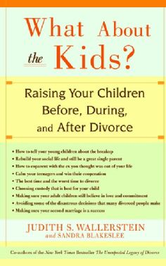 Managing Divorce And Break Ups With Joint Custody And Parenting