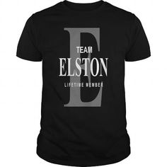 ELSTON #name #beginE #holiday #gift #ideas #Popular #Everything #Videos #Shop #Animals #pets #Architecture #Art #Cars #motorcycles #Celebrities #DIY #crafts #Design #Education #Entertainment #Food #drink #Gardening #Geek #Hair #beauty #Health #fitness #History #Holidays #events #Home decor #Humor #Illustrations #posters #Kids #parenting #Men #Outdoors #Photography #Products #Quotes #Science #nature #Sports #Tattoos #Technology #Travel #Weddings #Women