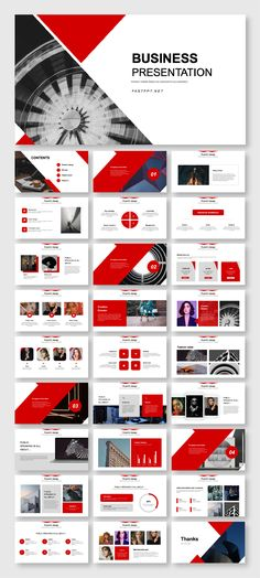 in 1 Simple & Powerful Report Presentation Template ALTEZZA PowerPoint Template + Bonus Portfolio PowerPoint Template Business company report PowerPoint template creative agency professional powerpoint templates Powerpoint Tutorial, Powerpoint Design Templates, Professional Powerpoint Templates, Powerpoint Themes, Keynote Template, Booklet Design, Creative Powerpoint, Presentation Slides Design, Business Presentation Templates