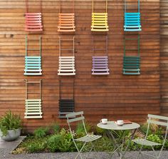 Image result for fermob bistro set front porch
