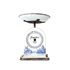 592 best scales egg beaters graters gramophones images rh pinterest com