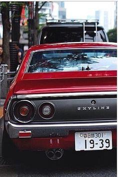 0f89376266fc 14 Best Cars images