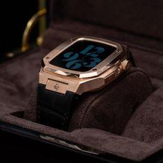 Apple Watch, Watch 2, Watch Case, Smart Watch, Luxury Watches, Rolex Watches, Luxury Lifestyle, Geek Stuff, Cases