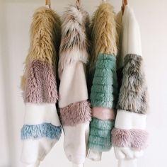 Fur Fashion, Winter Fashion, Womens Fashion, Sporty Fashion, Use E Abuse, Inspiration Mode, Sweater Weather, Passion For Fashion, Style Guides