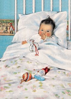 Babies Illustrator: Bessie Pease Gutman Imprint: Laughing Elephant';http://greentigerpress.com/product-00433b/#