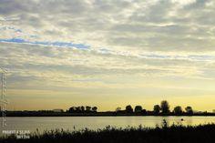 DAG 296: MORNING GLORY #P412365 #photography #fotografie #kreek #fineart #terneuzen #zeeland #holland #imageoftheday #pictureoftheday