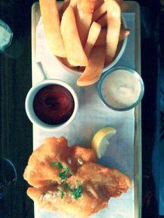 CAs Food & Drink | The 10 Best Restaurants In Huntington Beach, California