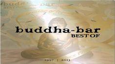 Buddha Bar - The Best Of Buddha Bar (Relax)