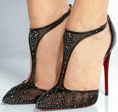 official christian louboutin Very Popular For Christmas Day,Very Beautiful for life.