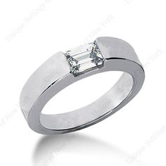Wedding Favors contemporary wedding rings for women Modern Looking Engagement Rings. Contemporary Diamond Rings For Women. Engagement Solitaire, Modern Engagement Rings, Engagement Ring Styles, Modern Wedding Rings, Wedding Rings For Women, Rings For Men, Engagement Rings Melbourne, Ring Designs, Fashion Rings
