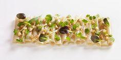 Salade de Artichokes