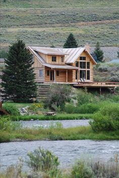 Cabin vacation rental in West Yellowstone from VRBO.com  #207406