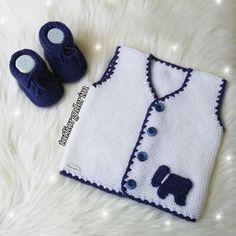 Baby Cardigan Knitting Pattern, Crochet Cardigan, Crochet Blanket Patterns, Baby Knitting Patterns, Knitting Designs, Knitting Socks, Crochet Case, Knit Crochet, Knitting For Kids