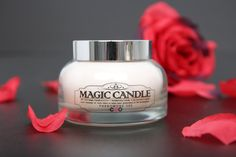 매직캔들- 캔들화장품,비즈왁스캔들,바르는캔들,페로몬585 [http://www.magic-candle.kr] [http://www.todaypresent.com]