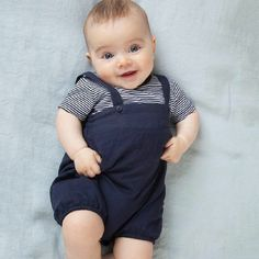 Ideas for baby cute clothes jackets So Cute Baby, Cute Baby Boy Images, Cute Kids Pics, Baby Boy Pictures, Cute Baby Pictures, Baby Kind, Cute Baby Clothes, Baby Boy Pics, Toddler Outfits