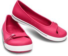 Shoes 24 Crocs Imágenes Zapatos Attire Business Mejores De XxqvTgw