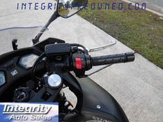 New 2016 Honda CBR 650F Motorcycles For Sale in Florida,FL. Thanks for checking out this 2016 Honda CBR650F with 1076 actual miles. This bike is in Matte black and it looks awesome. It's in like new condition and it was just traded in for a new Nissan product. This bike was so impressive on my first test ride. It has excellent power and it handles excellent. It sits a little more upright making longer days much easier. This bike is in new shape and it's a blast to ride. Honda Quality is good…