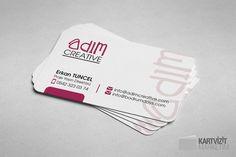 Özel kartvizit koleksiyonumuzu inceleyip size en uygun kartvizit siparişini verebilirsiniz. Üstelik asarımı görmeden ödeme yapmıyorsunuz.   https://www.kartvizitmarketim.com/ozel-kartvizitler.html  #kartvizit #özelkartvizit #gündem #businesscard #matbaa #ofset