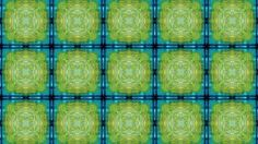 Stock video available for sale at Fotolia: Green Motion BACKGROUND