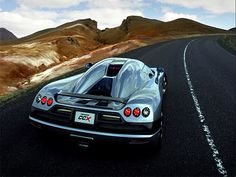 62 Best Car Wallpapers Images Rolling Carts Cars Car Wallpapers