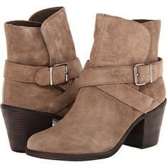 BCBGeneration Aries L Boot