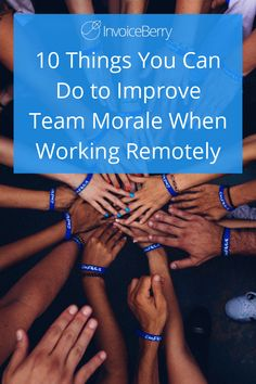 Business Planner, Business Tips, Accounting 101, Team Morale, Small Business Bookkeeping, Team Motivation, Win Win Situation, Self Employment, Financial Success