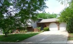 805 Chateaugay Avenue, Naperville, IL 60540 Home for sale - MLS ..., 400x247 in 19.8KB