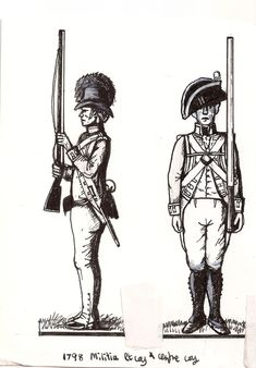By Ralph Mitchard British Uniforms, American Revolutionary War, Napoleonic Wars, British Army, Revolutionaries, Spanish, Illustrations, French, History