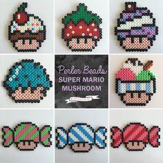 parlplattor-super-mario-svampar-perler-beads-mario-mushroom-9