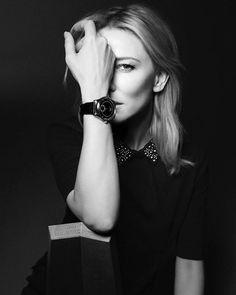 2012 Cate Blanchett