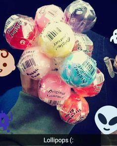 #lollipop by ianlirasan