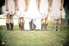 Country Wedding Photography   Nicole Lee Lifestyle Photography 2013