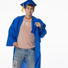 Maximize your Greek involvement for life after college