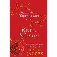 Knit The Season...