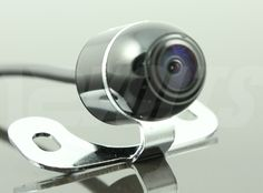 Carvox CM-058 Universal Reverse / Back up / Front Car Camera