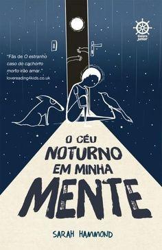 O Céu Noturno Em Minha Mente Books To Buy, I Love Books, Good Books, Books To Read, My Books, Connie Willis, Forever Book, World Of Books, Books For Teens