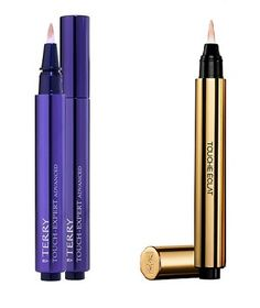 Make-Up Anonymous: Lacura Concealer Pen